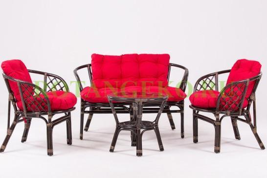 Багама-венге-красные-600x400