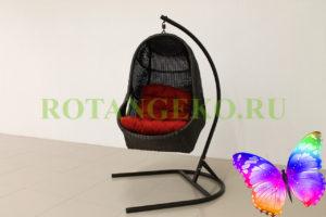 акция подвесное-кресло
