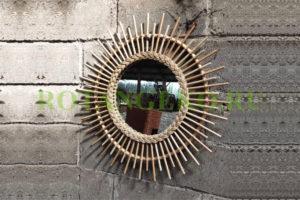 Зеркало модель 2